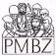 Logo PmbZ